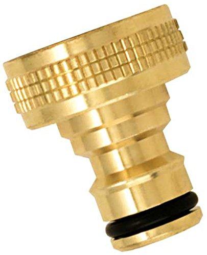 boutte-2102707-adf20-nez-de-robinet-automatique-laiton-femelle-20-x-27