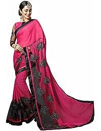 Saree, Women, Designer Sarees, Saree's For Women, Designer Sarees Collection, Online Saree Shopping, Saree Georgette...