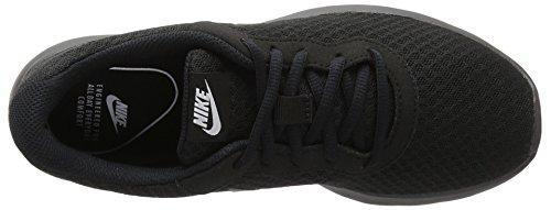 bianco Nike Nero Donne Nero Sportive 812655 Scarpe 002 Hq0wTf