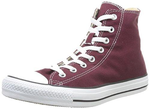 converse-chuck-taylor-all-star-season-hi-unisex-sneaker-rot-bordeaux-40-eu