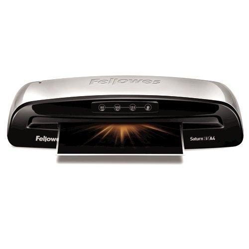 fellowes-saturn-3i-a4-small-office-laminator