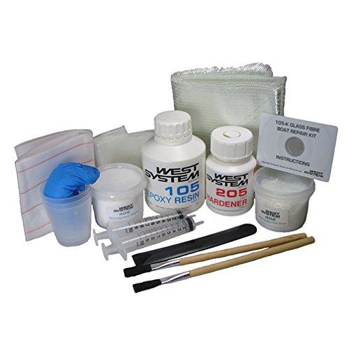 resine-epoxy-systemes-fibre-de-verre-bateau-kit-reparation