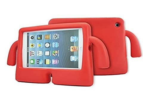 FUQUN IPad 2/3/4 Eva-Fall, Kinder Shock Proof