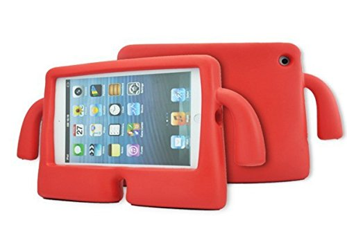 fuqun-ipad-2-3-4-eva-fall-kinder-shock-proof-shock-proof-eva-schaum-standplatz-schutzender-fall-abde
