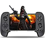 BEBONCOOL Controller per Android IOS-PUBG Mobile Controller Wireless Gamepad Bluetooth Joystick per Ipad/Android/iOS Smartphone Game Controller per PUBG Mobile/Fortnite/Arena of Valor/Knives Out