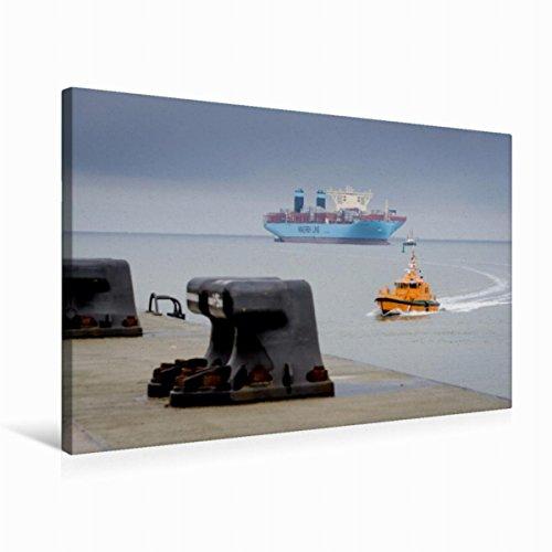 premium-textil-leinwand-75-cm-x-50-cm-quer-triple-e-klasse-morten-maersk-wandbild-bild-auf-keilrahme