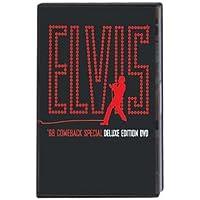 68 Comeback Special - Deluxe Edition