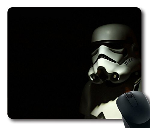 custompcgamemousepadwith-stormtrooper-star-wars-wallpaper-for-walls-hd-wozsww-backgrounds-non-slip-n