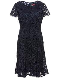 HUGO Kleid Klesinia-1 für Damen, 50390844