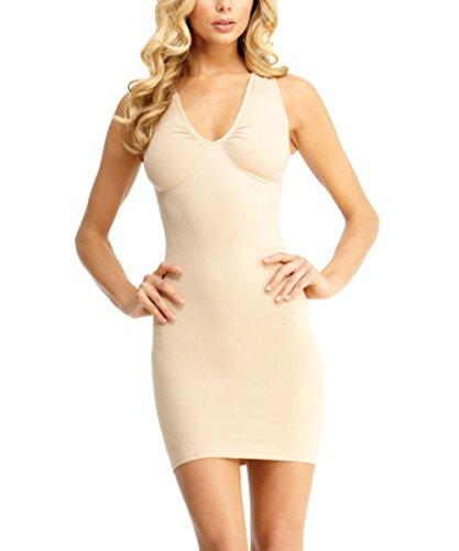 memoi-sottoveste-modellanti-donna-beige-small