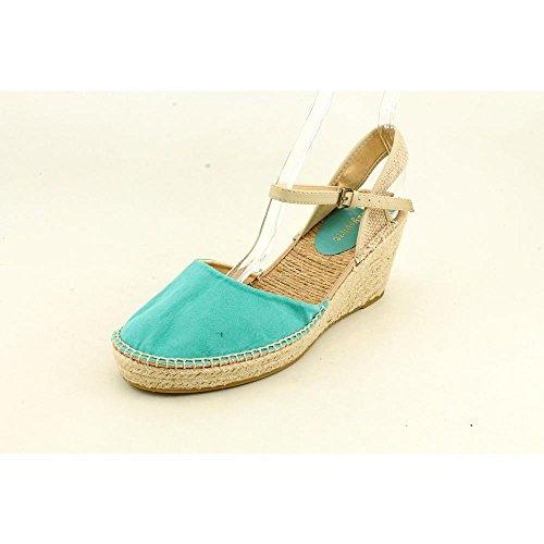 easy-spirit-sandalias-de-vestir-para-mujer-color-azul-talla-42