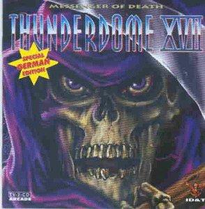 Thunderdome 17