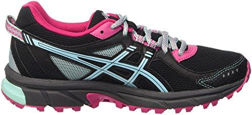 41G9TD7thTL - ASICS Women's Gel Sonoma 2 Gymnastics Shoes
