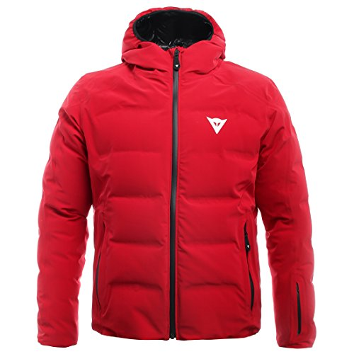DAINESE SKI DOWNJACKET MAN L