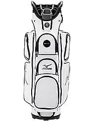 Mizuno Elite Sac de golf Taille unique