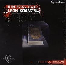 Leon Kramer 5-die Prophezeihung