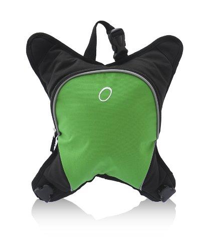 obersee-mnchen-lunch-box-enfriador-negro-verde