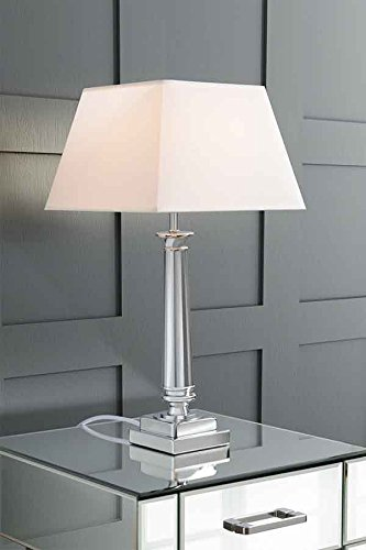 my-furniture-trajan-tischlampe