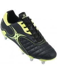 Sidestep Revolution SG - Chaussures de Rugby