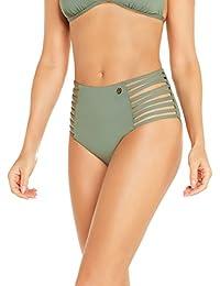 Sylvie Flirty Swimwear Damen Bikinihose Bibi