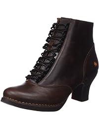 Amazon.fr   ART - Chaussures femme   Chaussures   Chaussures et Sacs 034e65b2ce3c