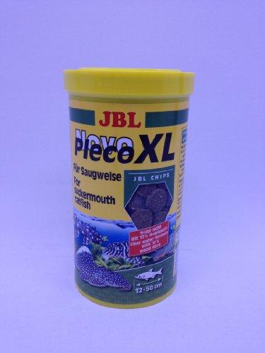 JBL Wassertrübungen, Symec