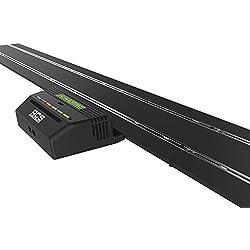Scalextric - C8435 - Véhicule Miniature - ARC Pro - Rail d'Alimentation Digital sans Fil