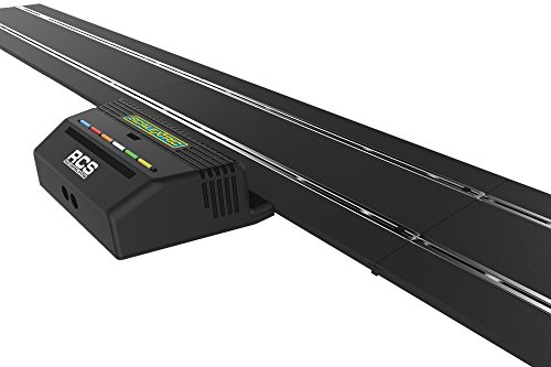 Scalextric C8435 ARC Pro Powerbase Kit actualización