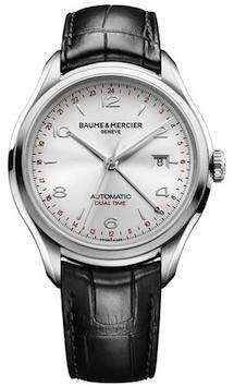 orologio-da-polso-baumemercier-moa10112