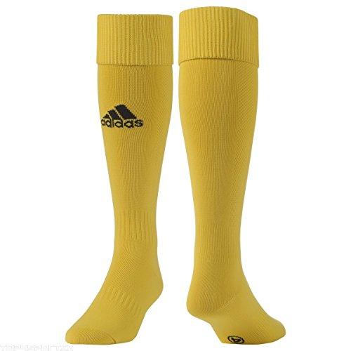 Adidas Milano Sock Calcetines
