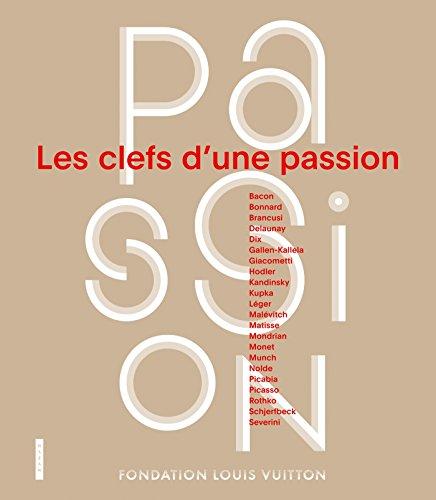 Les clefs d'une passion