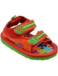 De Fonseca Santrama Mules Neuf Chaussures Enfant