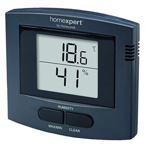 honeywell-thr513-7-thermometre-hygrometre-interieur-gris-anthracite