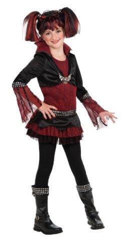 Rubie's - I-884692 - Déguisement - Costume - Lilith