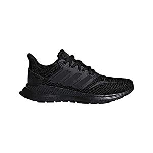 adidas Unisex Kids' Runfalcon K Trail Running Shoes