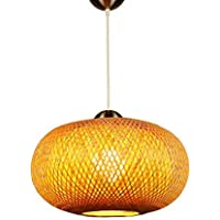 The Lanterns in Bamboo Lustre, Zen Luster Tea Lounge Ancient Tea Bamboo Lantern Restaurante Lustre