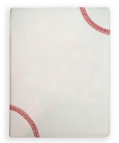 baseball-portfolio-by-zumer-sport