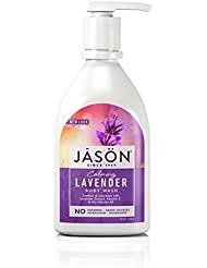 Jason Bodycare 887ml lavande Body Wash