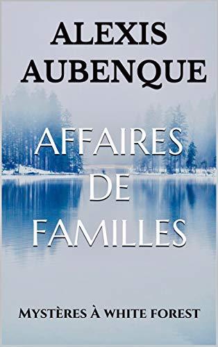 Affaires de familles