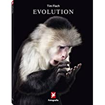 Stern Portfolio No.74 Tim Flach - Evolution (Fotografie, Band 74)
