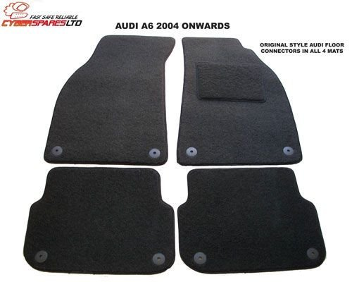 audi-a6-saloon-2004-2011-380mm-rear-locator-distance-super-deluxe-quality-tailored-car-mats