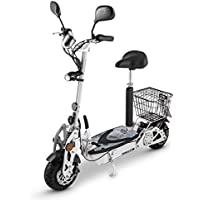 patinete electrico scooter - 200 - 500 EUR: Coche ... - Amazon.es