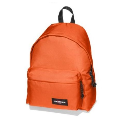 Eastpak Authentic Collection Padded Pak'r Rucksack 40 cm Funky Fox