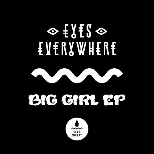 Big Girl (Thee Cool Cats Remix)