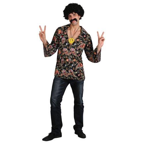 m-mens-cool-hippie-shirt-costume-for-60s-mods-rockers-hippy-fancy-dress-mans-male-m