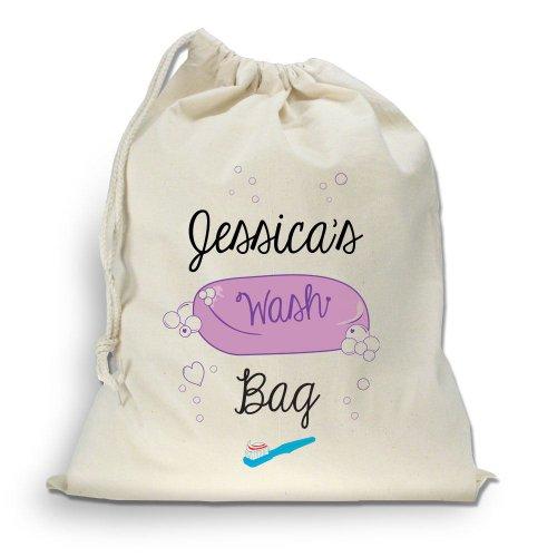 personalizado-wash-bag-neceser-algodon-cordon-bolsa-bolsa-de-viaje-de-vacaciones-ninas-diseno-de-luj