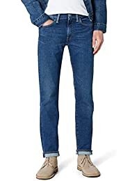 Levi's 511 Slim_Fit, Jeans Homme