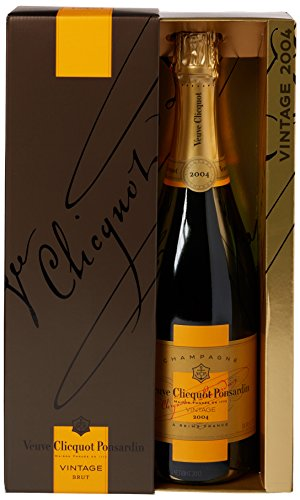 veuve-clicquot-vintage-brut-2008-champagne-with-gift-box-75-cl
