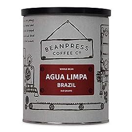 Beanpress – Freshly Roasted Coffee