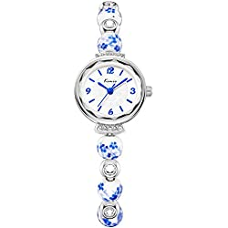 Creative personality girl watches/ fresh-E